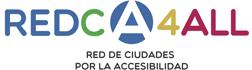 Red Ciudades por la Accesibilidad - Red Ciudades por la Accesibilidad